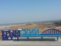 Крым, мост